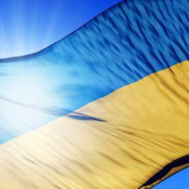 Покращення міжнародного іміджу України