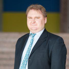 Тарас Качка