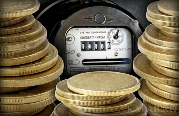 Живі гроші на комунальні: як в Україні реформують субсидії
