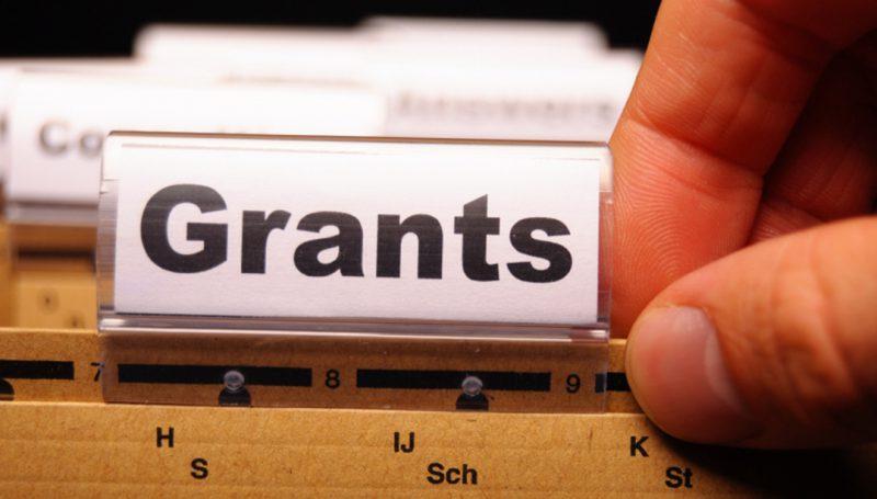 grants[1]
