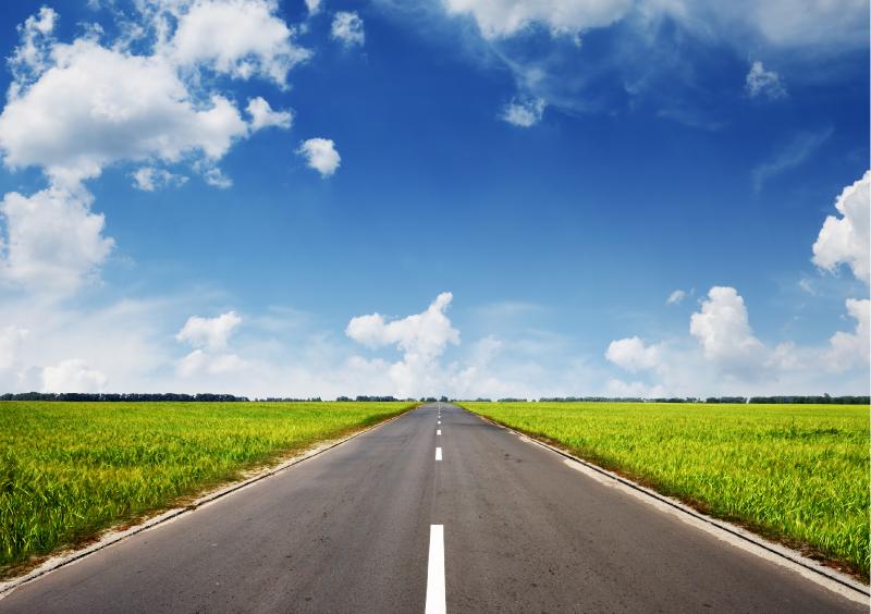 Посвідчення водія на право користування транспортними засобами