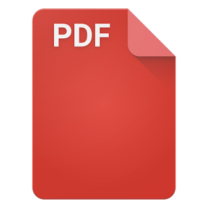 pdf_zvit