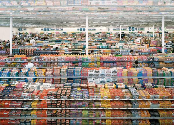 Надання споживачам інформації про харчові продукти: вимоги ЄС та новації для України