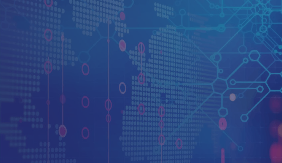 На шляху до Єдиного цифрового ринку ЄС: електронна комерція, телекомунікації, довірчі послуги